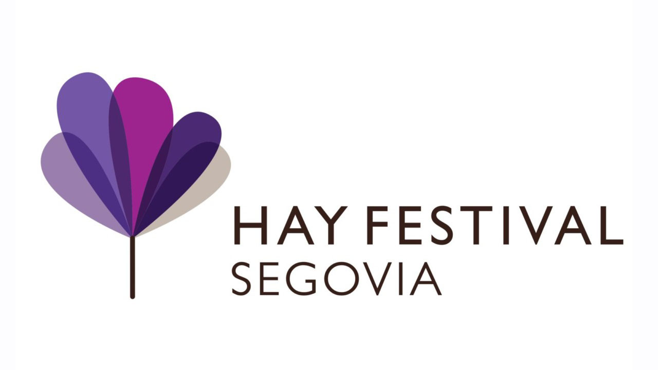 Hay festival segovia 2020