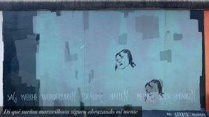 galeria-el muro de la ignorancia-sag-es