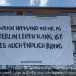 galeria-el muro de la ignorancia-wenn-1-es