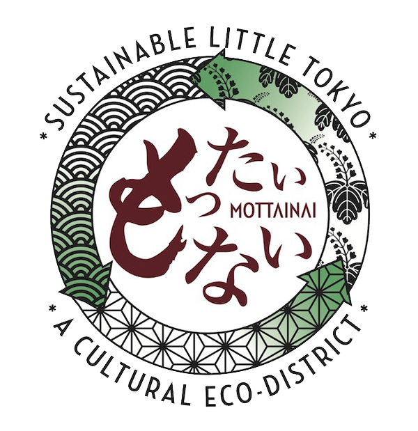 mottainai-eco-district