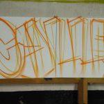 CALLE (2)