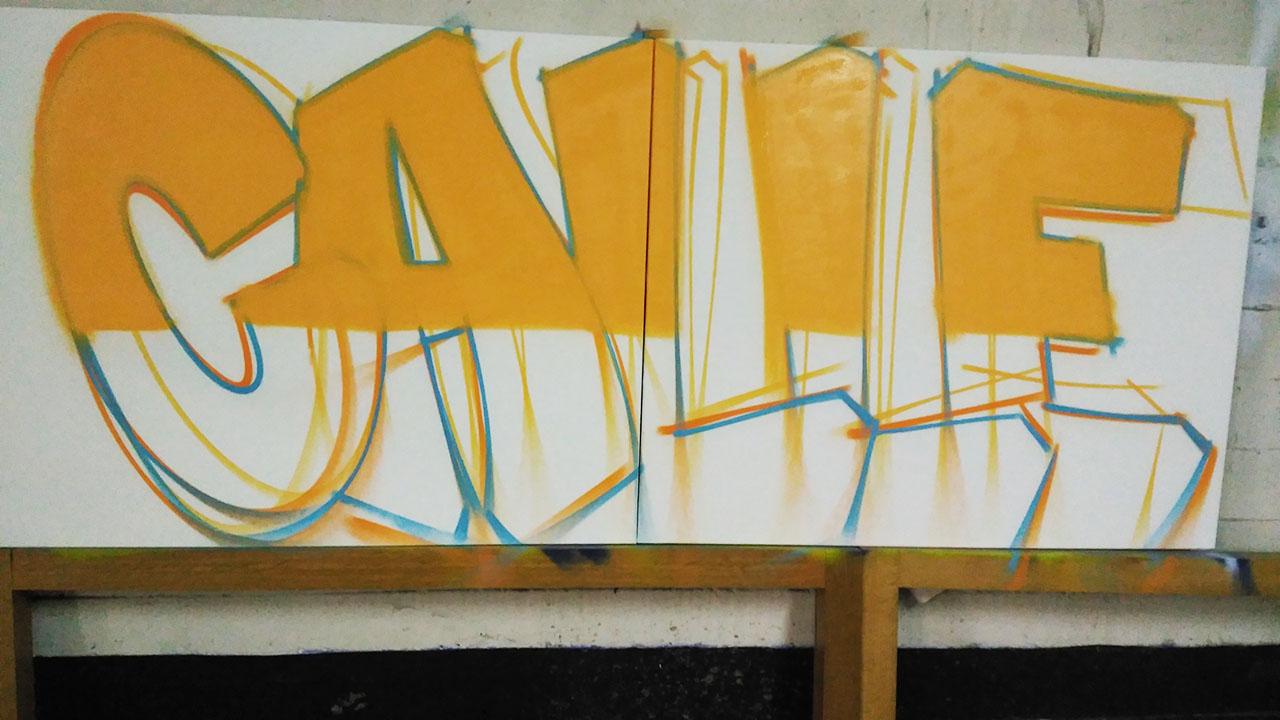 CALLE (3)