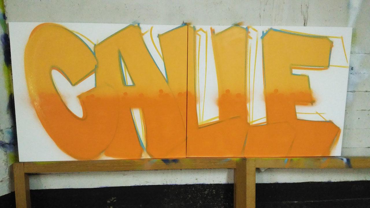 CALLE (4)