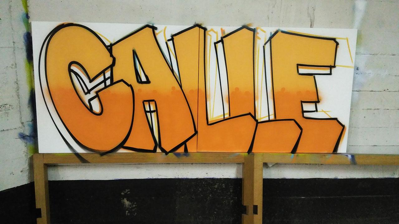 CALLE (5)