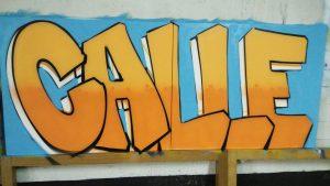 CALLE (6)