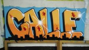 CALLE (7)