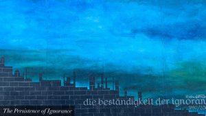 galeria-el muro de la ignorancia-diej-en
