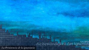 galeria-el muro de la ignorancia-diej-es
