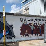 galeria-el muro de la ignorancia-es-gilt-es