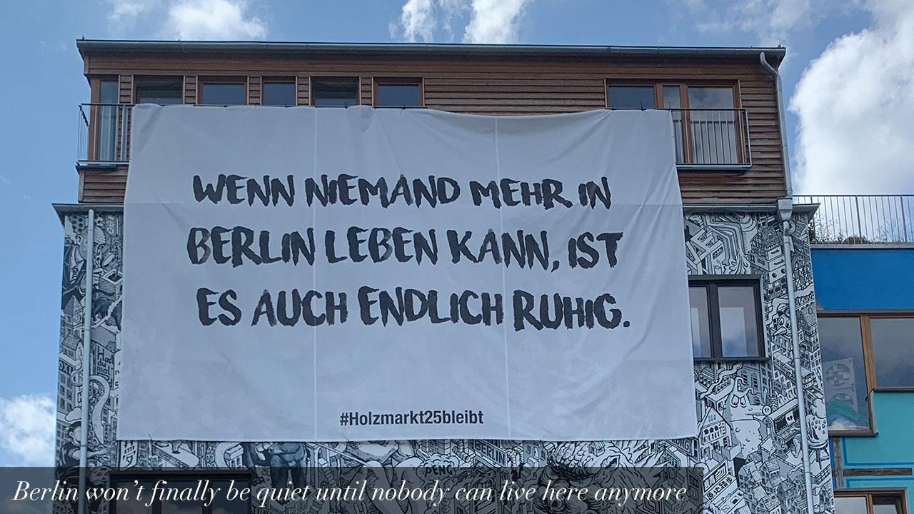 galeria-el muro de la ignorancia-wenn-1-en